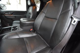 2012 GMC Sierra 1500 SLT Naugatuck, Connecticut 10