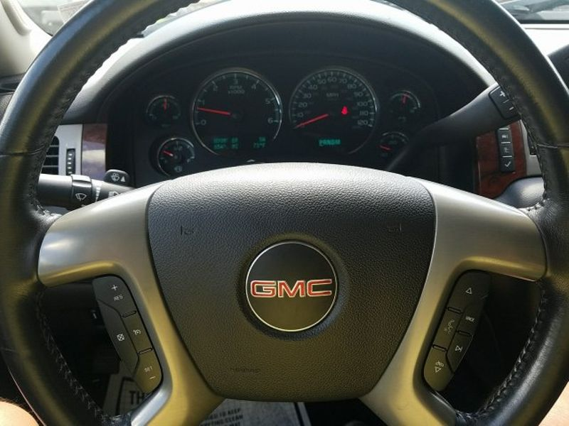 2012 GMC Sierra 1500 SLT   Pine Grove, PA   Pine Grove Auto Sales in Pine Grove, PA