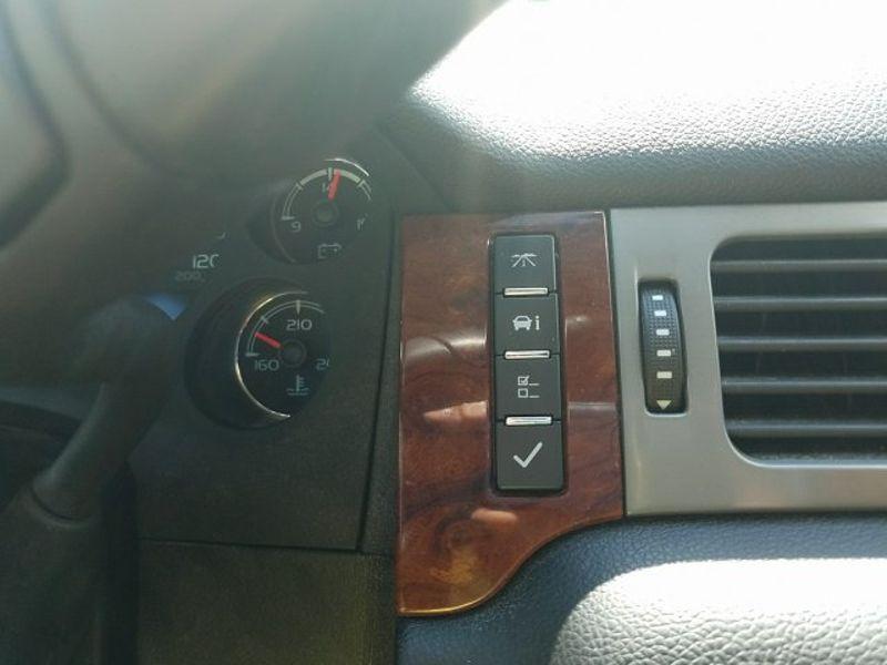 2012 GMC Sierra 1500 SLT | Pine Grove, PA | Pine Grove Auto Sales in Pine Grove, PA