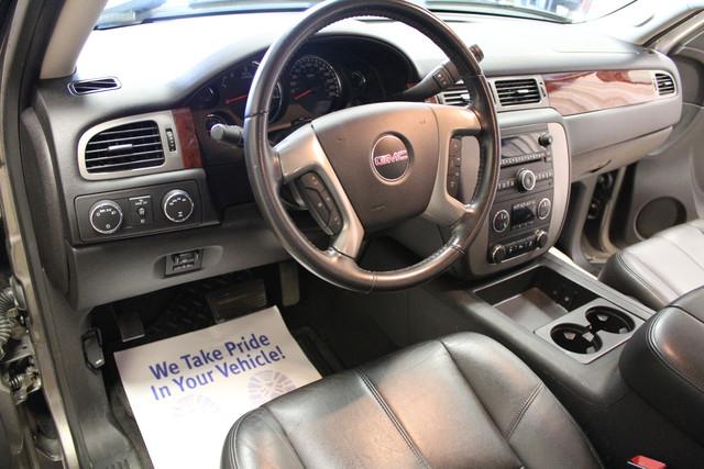 2012 GMC Sierra 1500 SLT Roscoe, Illinois 16