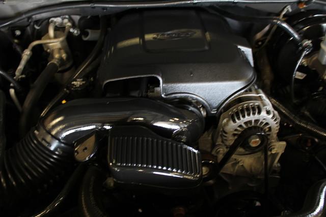 2012 GMC Sierra 1500 SLT Roscoe, Illinois 35