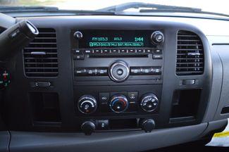 2012 GMC Sierra 1500 Work Truck Walker, Louisiana 12