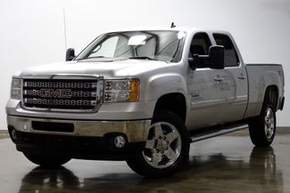 2012 GMC Sierra 2500 SLE | Dallas, Texas | Shawnee Motor Company in  Texas