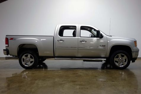 2012 GMC Sierra 2500 SLE | Dallas, Texas | Shawnee Motor Company in Dallas, Texas