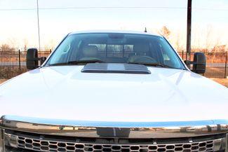 2012 GMC Sierra 2500 HD SLT Crew Cab 4X4 Z71 6.6L Duramax Diesel Allison Auto LIFTED LOADED Sealy, Texas 15