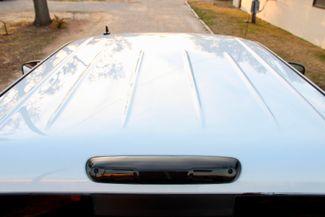 2012 GMC Sierra 2500 HD SLT Crew Cab 4X4 Z71 6.6L Duramax Diesel Allison Auto LIFTED LOADED Sealy, Texas 16
