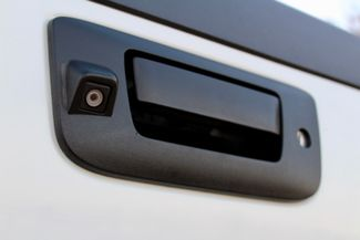 2012 GMC Sierra 2500 HD SLT Crew Cab 4X4 Z71 6.6L Duramax Diesel Allison Auto LIFTED LOADED Sealy, Texas 20