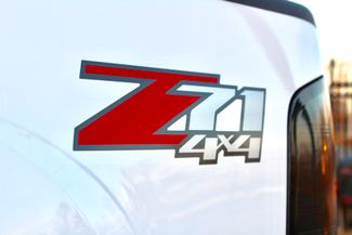 2012 GMC Sierra 2500 HD SLT Crew Cab 4X4 Z71 6.6L Duramax Diesel Allison Auto LIFTED LOADED Sealy, Texas 23