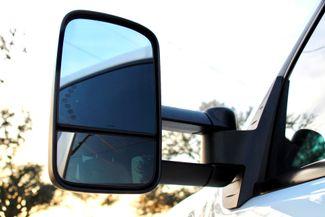 2012 GMC Sierra 2500 HD SLT Crew Cab 4X4 Z71 6.6L Duramax Diesel Allison Auto LIFTED LOADED Sealy, Texas 24