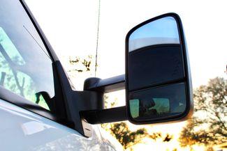 2012 GMC Sierra 2500 HD SLT Crew Cab 4X4 Z71 6.6L Duramax Diesel Allison Auto LIFTED LOADED Sealy, Texas 25