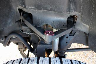 2012 GMC Sierra 2500 HD SLT Crew Cab 4X4 Z71 6.6L Duramax Diesel Allison Auto LIFTED LOADED Sealy, Texas 26