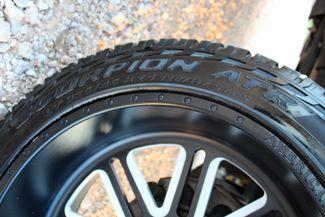 2012 GMC Sierra 2500 HD SLT Crew Cab 4X4 Z71 6.6L Duramax Diesel Allison Auto LIFTED LOADED Sealy, Texas 29