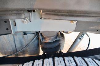2012 GMC Sierra 2500 HD SLT Crew Cab 4X4 Z71 6.6L Duramax Diesel Allison Auto LIFTED LOADED Sealy, Texas 38