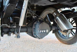 2012 GMC Sierra 2500 HD SLT Crew Cab 4X4 Z71 6.6L Duramax Diesel Allison Auto LIFTED LOADED Sealy, Texas 39