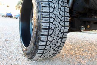 2012 GMC Sierra 2500 HD SLT Crew Cab 4X4 Z71 6.6L Duramax Diesel Allison Auto LIFTED LOADED Sealy, Texas 28