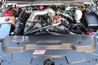 2012 GMC Sierra 2500 HD SLT Crew Cab 4X4 Z71 6.6L Duramax Diesel Allison Auto LIFTED LOADED Sealy, Texas 31