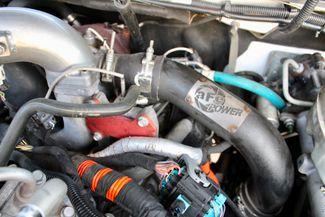 2012 GMC Sierra 2500 HD SLT Crew Cab 4X4 Z71 6.6L Duramax Diesel Allison Auto LIFTED LOADED Sealy, Texas 32