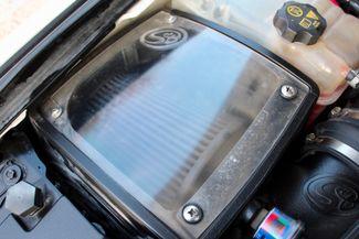 2012 GMC Sierra 2500 HD SLT Crew Cab 4X4 Z71 6.6L Duramax Diesel Allison Auto LIFTED LOADED Sealy, Texas 33