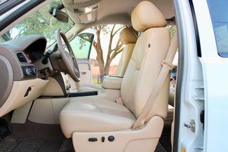 2012 GMC Sierra 2500 HD SLT Crew Cab 4X4 Z71 6.6L Duramax Diesel Allison Auto LIFTED LOADED Sealy, Texas 41