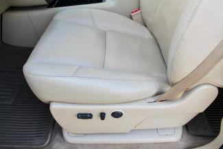 2012 GMC Sierra 2500 HD SLT Crew Cab 4X4 Z71 6.6L Duramax Diesel Allison Auto LIFTED LOADED Sealy, Texas 42