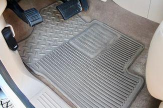 2012 GMC Sierra 2500 HD SLT Crew Cab 4X4 Z71 6.6L Duramax Diesel Allison Auto LIFTED LOADED Sealy, Texas 43