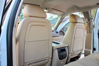 2012 GMC Sierra 2500 HD SLT Crew Cab 4X4 Z71 6.6L Duramax Diesel Allison Auto LIFTED LOADED Sealy, Texas 45