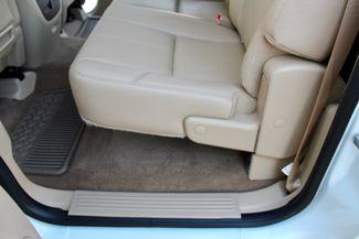 2012 GMC Sierra 2500 HD SLT Crew Cab 4X4 Z71 6.6L Duramax Diesel Allison Auto LIFTED LOADED Sealy, Texas 47