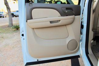 2012 GMC Sierra 2500 HD SLT Crew Cab 4X4 Z71 6.6L Duramax Diesel Allison Auto LIFTED LOADED Sealy, Texas 48
