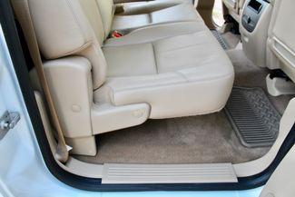 2012 GMC Sierra 2500 HD SLT Crew Cab 4X4 Z71 6.6L Duramax Diesel Allison Auto LIFTED LOADED Sealy, Texas 51