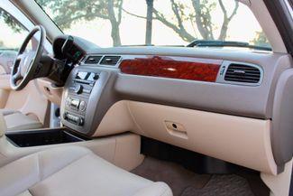 2012 GMC Sierra 2500 HD SLT Crew Cab 4X4 Z71 6.6L Duramax Diesel Allison Auto LIFTED LOADED Sealy, Texas 53