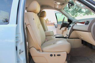 2012 GMC Sierra 2500 HD SLT Crew Cab 4X4 Z71 6.6L Duramax Diesel Allison Auto LIFTED LOADED Sealy, Texas 54
