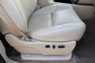 2012 GMC Sierra 2500 HD SLT Crew Cab 4X4 Z71 6.6L Duramax Diesel Allison Auto LIFTED LOADED Sealy, Texas 55