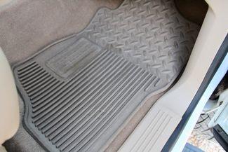 2012 GMC Sierra 2500 HD SLT Crew Cab 4X4 Z71 6.6L Duramax Diesel Allison Auto LIFTED LOADED Sealy, Texas 56