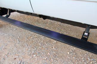 2012 GMC Sierra 2500 HD SLT Crew Cab 4X4 Z71 6.6L Duramax Diesel Allison Auto LIFTED LOADED Sealy, Texas 30