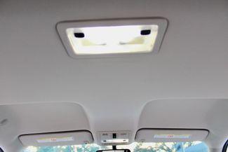 2012 GMC Sierra 2500 HD SLT Crew Cab 4X4 Z71 6.6L Duramax Diesel Allison Auto LIFTED LOADED Sealy, Texas 58
