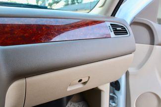2012 GMC Sierra 2500 HD SLT Crew Cab 4X4 Z71 6.6L Duramax Diesel Allison Auto LIFTED LOADED Sealy, Texas 62