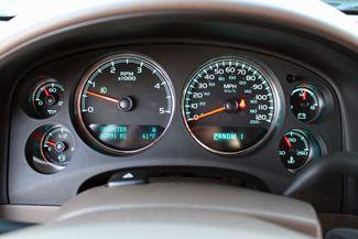 2012 GMC Sierra 2500 HD SLT Crew Cab 4X4 Z71 6.6L Duramax Diesel Allison Auto LIFTED LOADED Sealy, Texas 63