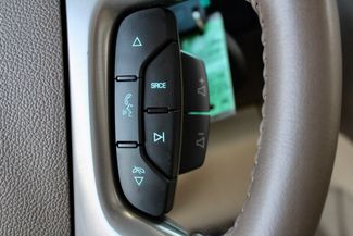 2012 GMC Sierra 2500 HD SLT Crew Cab 4X4 Z71 6.6L Duramax Diesel Allison Auto LIFTED LOADED Sealy, Texas 72