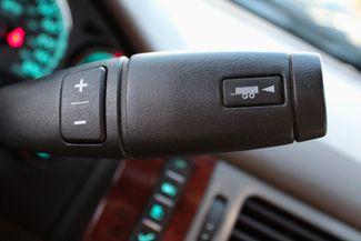 2012 GMC Sierra 2500 HD SLT Crew Cab 4X4 Z71 6.6L Duramax Diesel Allison Auto LIFTED LOADED Sealy, Texas 73