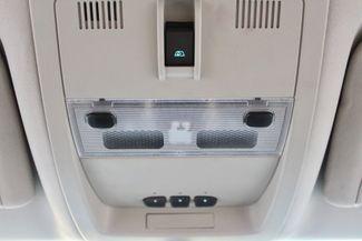 2012 GMC Sierra 2500 HD SLT Crew Cab 4X4 Z71 6.6L Duramax Diesel Allison Auto LIFTED LOADED Sealy, Texas 75