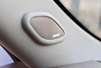 2012 GMC Sierra 2500 HD SLT Crew Cab 4X4 Z71 6.6L Duramax Diesel Allison Auto LIFTED LOADED Sealy, Texas 77