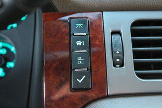 2012 GMC Sierra 2500 HD SLT Crew Cab 4X4 Z71 6.6L Duramax Diesel Allison Auto LIFTED LOADED Sealy, Texas 74