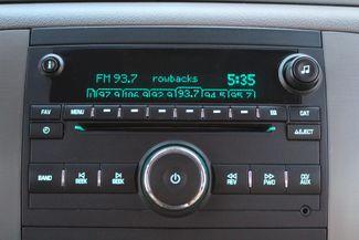 2012 GMC Sierra 2500 HD SLT Crew Cab 4X4 Z71 6.6L Duramax Diesel Allison Auto LIFTED LOADED Sealy, Texas 78