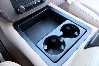 2012 GMC Sierra 2500 HD SLT Crew Cab 4X4 Z71 6.6L Duramax Diesel Allison Auto LIFTED LOADED Sealy, Texas 80