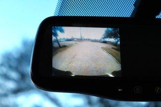 2012 GMC Sierra 2500 HD SLT Crew Cab 4X4 Z71 6.6L Duramax Diesel Allison Auto LIFTED LOADED Sealy, Texas 76