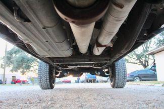 2012 GMC Sierra 2500 HD SLT Crew Cab 4X4 Z71 6.6L Duramax Diesel Allison Auto LIFTED LOADED Sealy, Texas 36