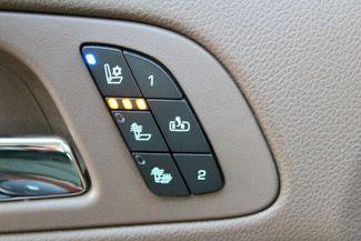 2012 GMC Sierra 2500 HD SLT Crew Cab 4X4 Z71 6.6L Duramax Diesel Allison Auto LIFTED LOADED Sealy, Texas 65