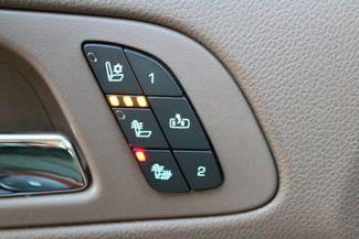 2012 GMC Sierra 2500 HD SLT Crew Cab 4X4 Z71 6.6L Duramax Diesel Allison Auto LIFTED LOADED Sealy, Texas 66