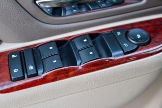 2012 GMC Sierra 2500 HD SLT Crew Cab 4X4 Z71 6.6L Duramax Diesel Allison Auto LIFTED LOADED Sealy, Texas 67