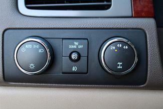 2012 GMC Sierra 2500 HD SLT Crew Cab 4X4 Z71 6.6L Duramax Diesel Allison Auto LIFTED LOADED Sealy, Texas 68